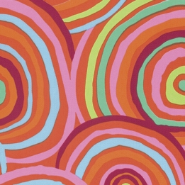 Kaffe Fassett - Backing fabrics