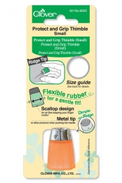 Protect and Grip Thimble-small