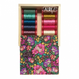 Anna Maria Horner Aurifil Collectors Box