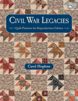 Civil War Legacies