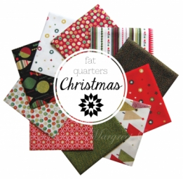 Fat Quarters Christmas-001