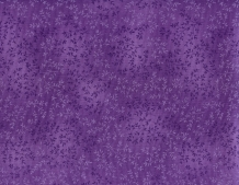 Willow - purple